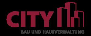 City-bhv-logo